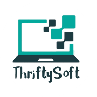 Thrifty Software_logo