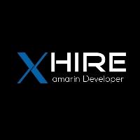 Hire Xamarin Developer_logo