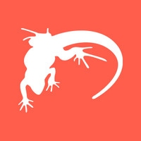 Lounge Lizard_logo