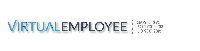 Virtual Employee_logo