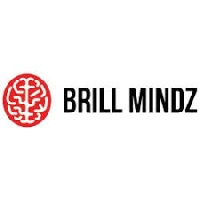 BRILLMINDZ TECHNOLOGY_logo