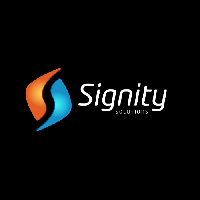 Signity Software Solutions_logo