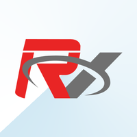 RV Technologies_logo
