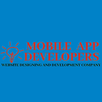 MobileAppDevelopers_logo