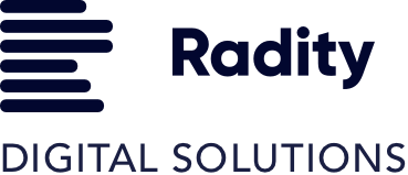 Radity Digital Solutions_logo