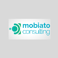 Mobiato IT Solutions_logo