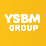 YSBM Group_logo