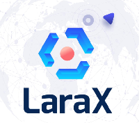 LaraX.Co_logo