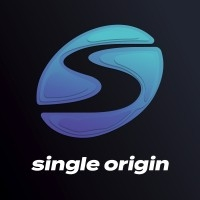 Single Origin Media, LLC_logo