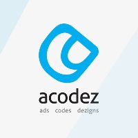 Acodez IT Solutions