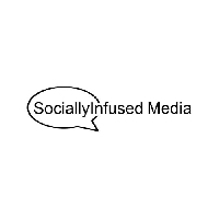 SociallyInfused Media Ltd._logo