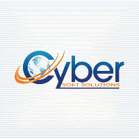 Cyber Soft Solutions_logo