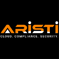 Aristi Cybertech Private Ltd_logo