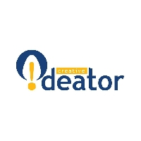 Creative Ideator_logo
