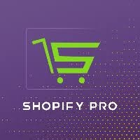 Shopify Pro New York_logo