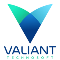 Valiant Technosoft_logo