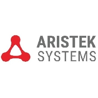 Aristek Systems_logo