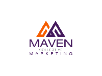 Maven Collective Marketing _logo