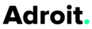 Adroit Group_logo