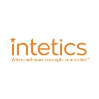 Intetics Inc_logo