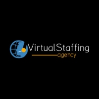 Virtual Staffing Agency_logo