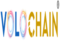 Volochain MLM Software_logo