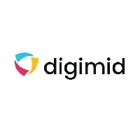 Digimid_logo