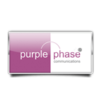 Purple Phase Communications_logo