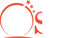 Webstod_logo