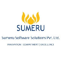 Sumeru Software Solutions_logo