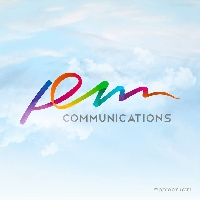 PM Communications_logo