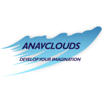 AnavCloud Software Solutions_logo
