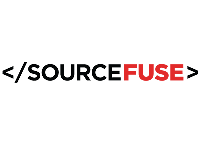 SourceFuse Technologies_logo
