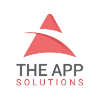 The APP Solutions_logo