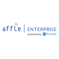 Affle Enterprise _logo