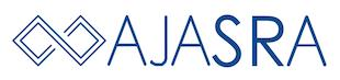 Ajasra Consulting _logo