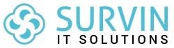 Survin IT Solutions Pvt Ltd_logo