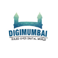 DigiMumbai Digital Agency_logo
