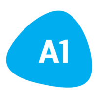 A1 Future Technologies_logo