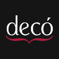 deco.agency_logo