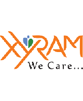 Xyram Software Solutions_logo