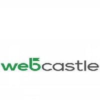 WebCastle Media _logo