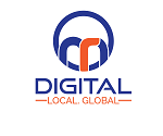 OMR Digital_logo