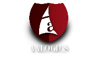 AAlogics E-commerce Solutions_logo
