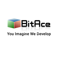 BitAce Technologies Pvt. Ltd._logo