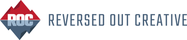 Reversed out_logo