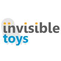 Invisible Toys_logo