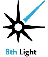 8th Light_logo