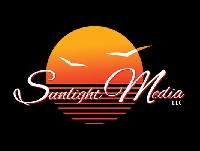 Sunlight Media LLC_logo
