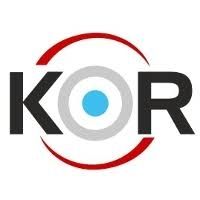Korcomptenz_logo